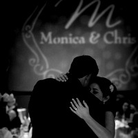 Chris + Monica Feature